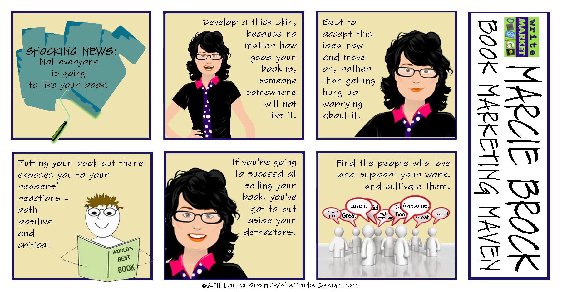 Do the write thing essay contest 2011