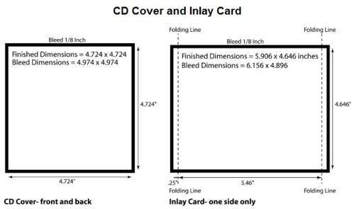 cd cover marcie brock book marketing maven. Black Bedroom Furniture Sets. Home Design Ideas