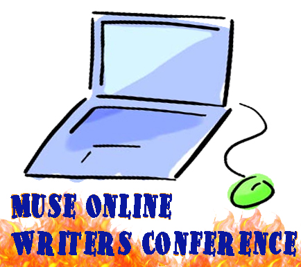 Muse Conference Forum