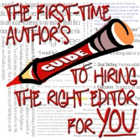 Hire an Editor Special Report