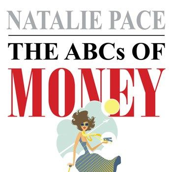 The ABCs of Money by Natalie Pace