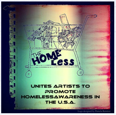 art4thehomeless