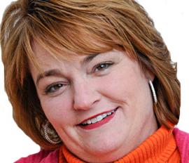 Cathy Alessandra