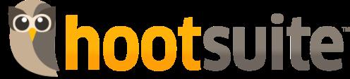 HootSuite_Logo