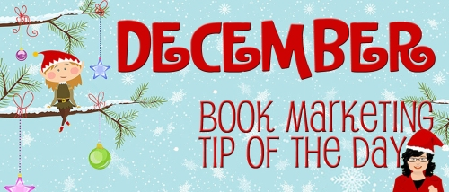december tip of day