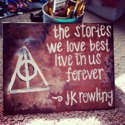 stories we like best