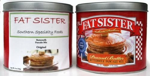 fat_sister