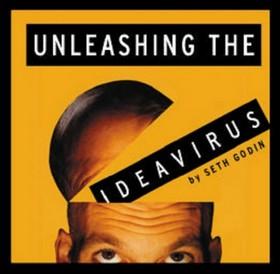 ideavirus
