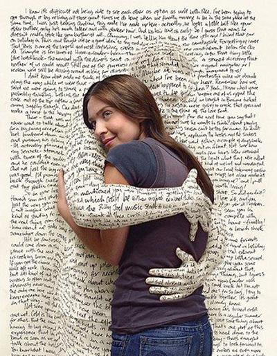 Book-Love 1
