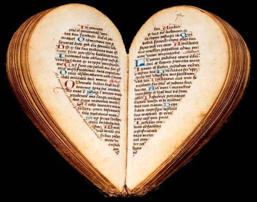 Book-Love 11