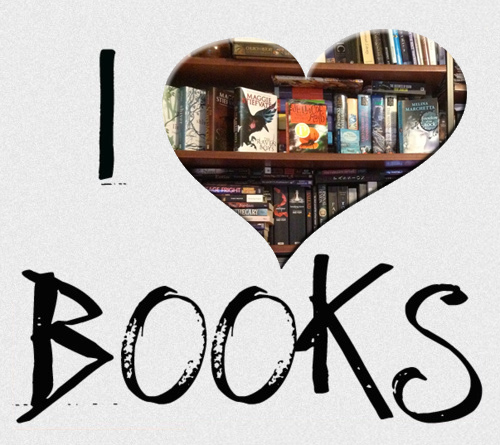 Book-Love 12