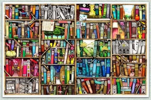 Book-Love 13