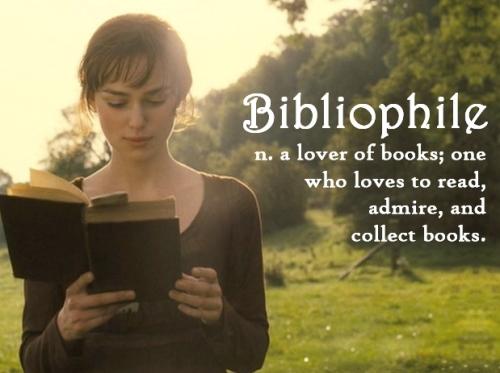 Book-Love 14