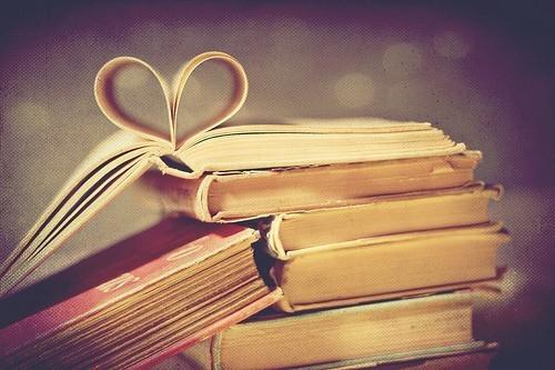 Book-Love 2