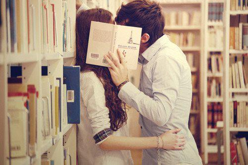 Book-Love 7