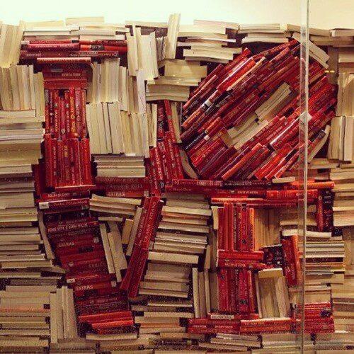 Book-Love 8