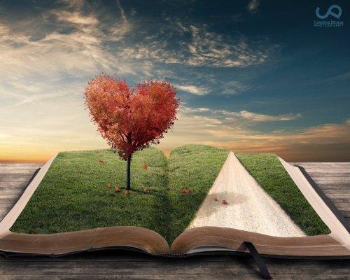 Book-Love 9