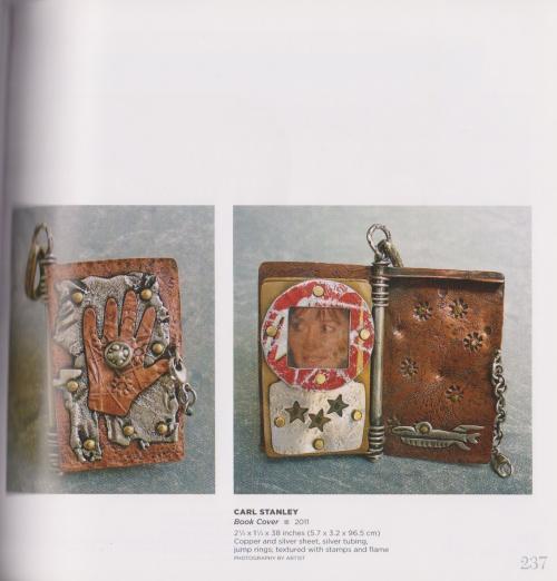 500 Handmade Books, volume 2