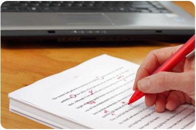 reviewer-editing-manuscript