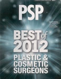 PSP-Magazine2