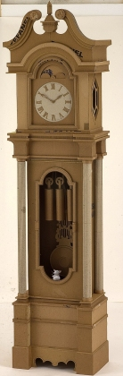 CARD 21 grandfather clock.jpg