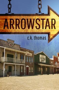 Arrowstar