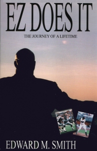Journey of Lifetime