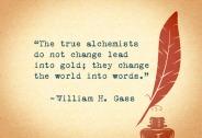 true alchemists