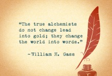 true alchemists