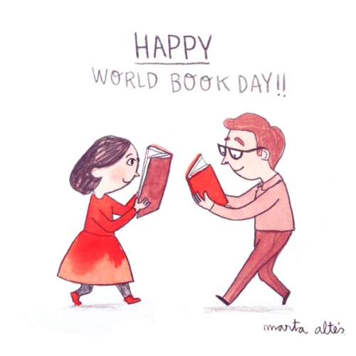 happy_world_book_day+marta+altes