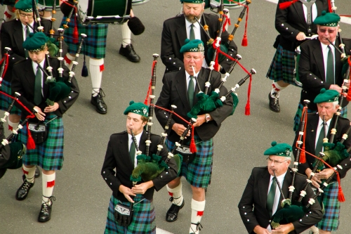Scottish_Bagpipers-4273