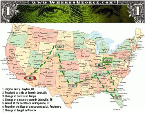 wheres-george-map