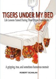 tigers-book-cover-e1396893475651