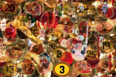 Advent Calendar3