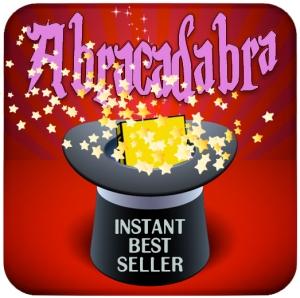 abracadabra-instant-best-seller