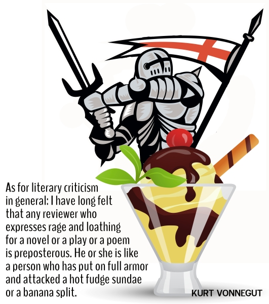 knight fighting hot fudge sundae.jpg